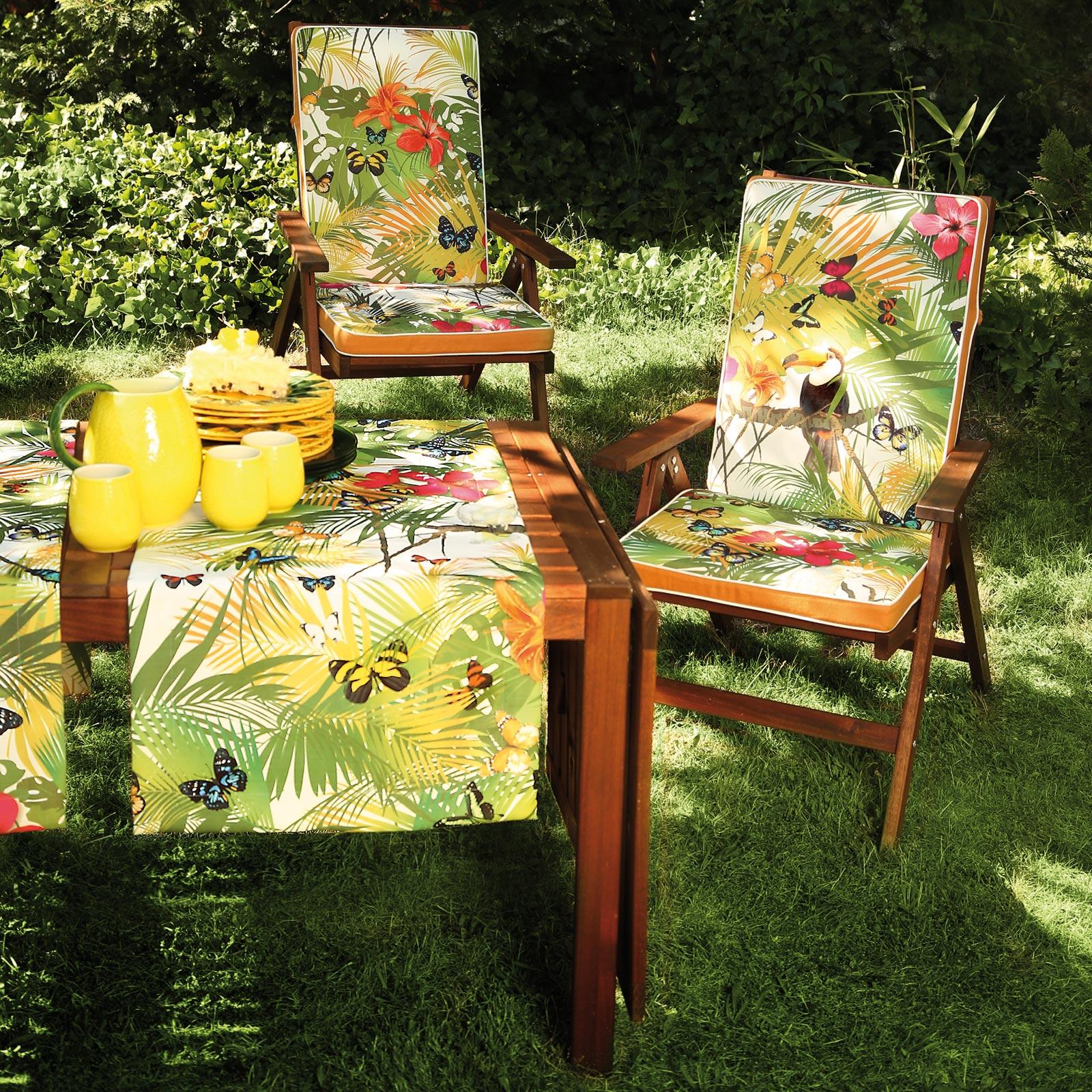 kataloge glashaus n rnberg. Black Bedroom Furniture Sets. Home Design Ideas